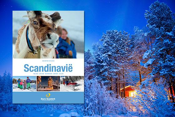 Bestel de nieuwe winterbrochure!