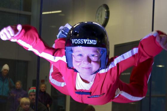 Blog: 5 redenen voor een wintervakantie in Voss