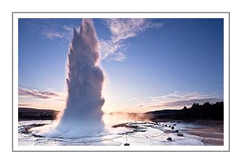 Ervaar Zuid-IJsland