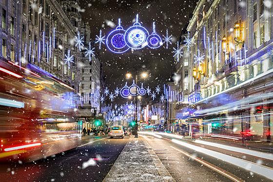 Blog: 5 tips voor een winterbreak naar Groot-Brittannië